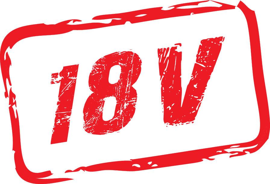 18V_design%20element_CMYK.jpg