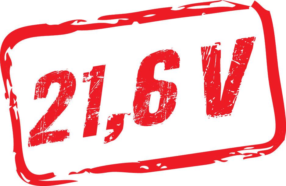 21-6V_design%20element_comma_CMYK.jpg
