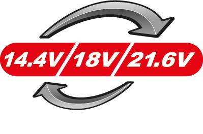 Dual_logo_14-4V-18V-21-6V_neg_RGB_1.jpg