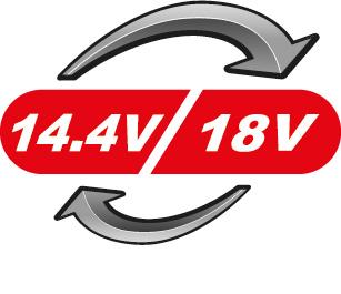 Dual_logo_14-4V-18V_neg_RGB.jpg